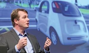 projet-voiture-autonome