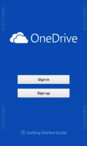 one-drive2