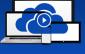 onedrive-100252993-primary.idge