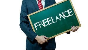 etre-freelance