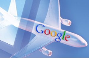 google-flights-ndc