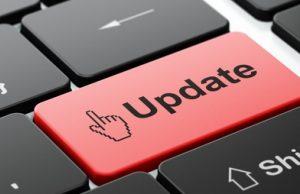 ordi-update