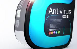 ordi-antivirus